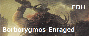 Borborygmos-Enraged.top